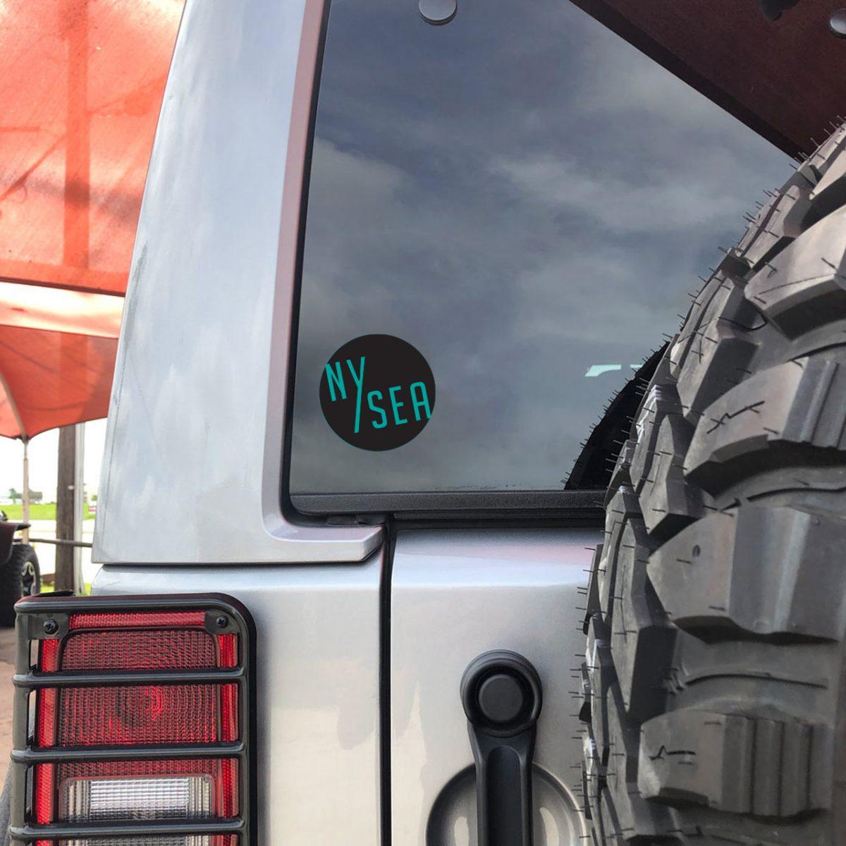 sticker-03-teal-jeep copy