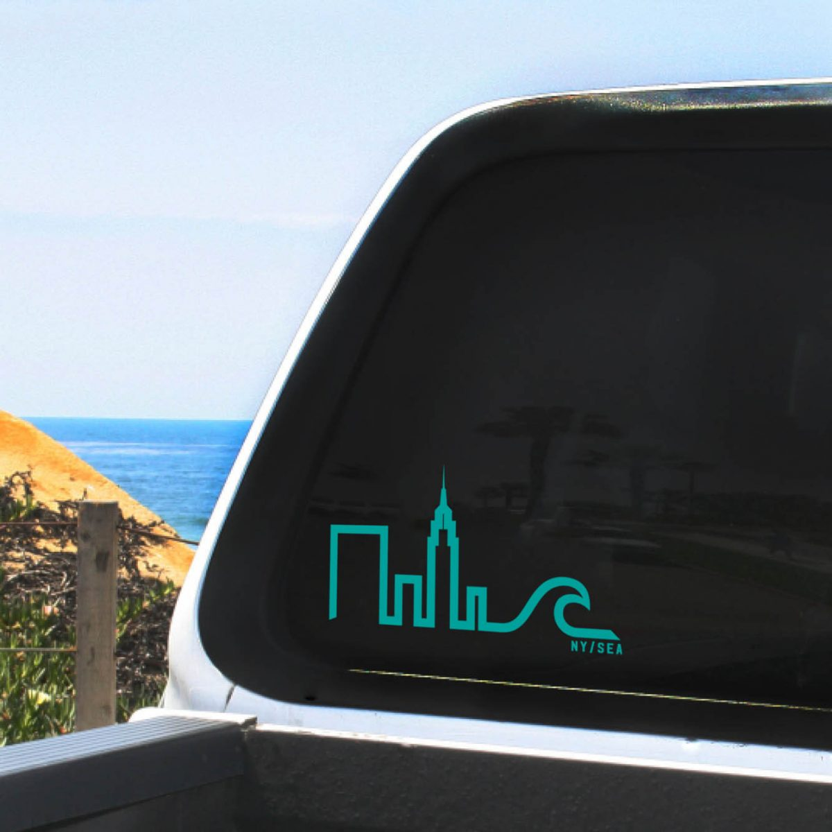 sticker-03-teal-truck