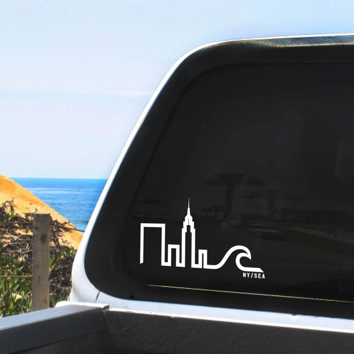 sticker-03-white-truck